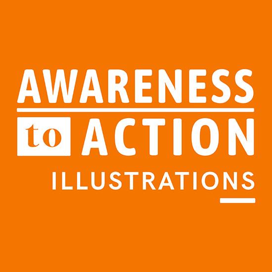 Awareness to Action